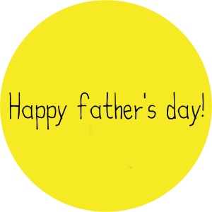 Happy Father's Day from Loog Guitars