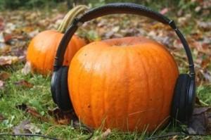 Loog Guitar Halloween Playlist - The Loog Blog
