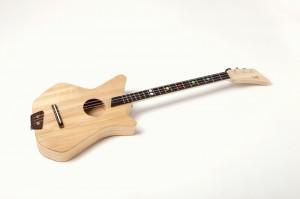 Loog Guitars - Loog II