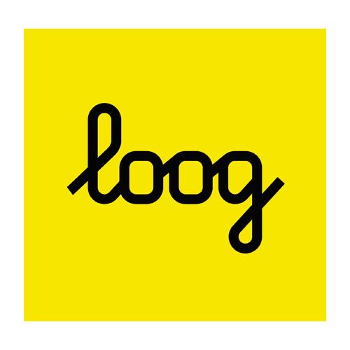 Loog Logo